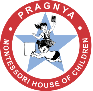 Pragnya Montessori School